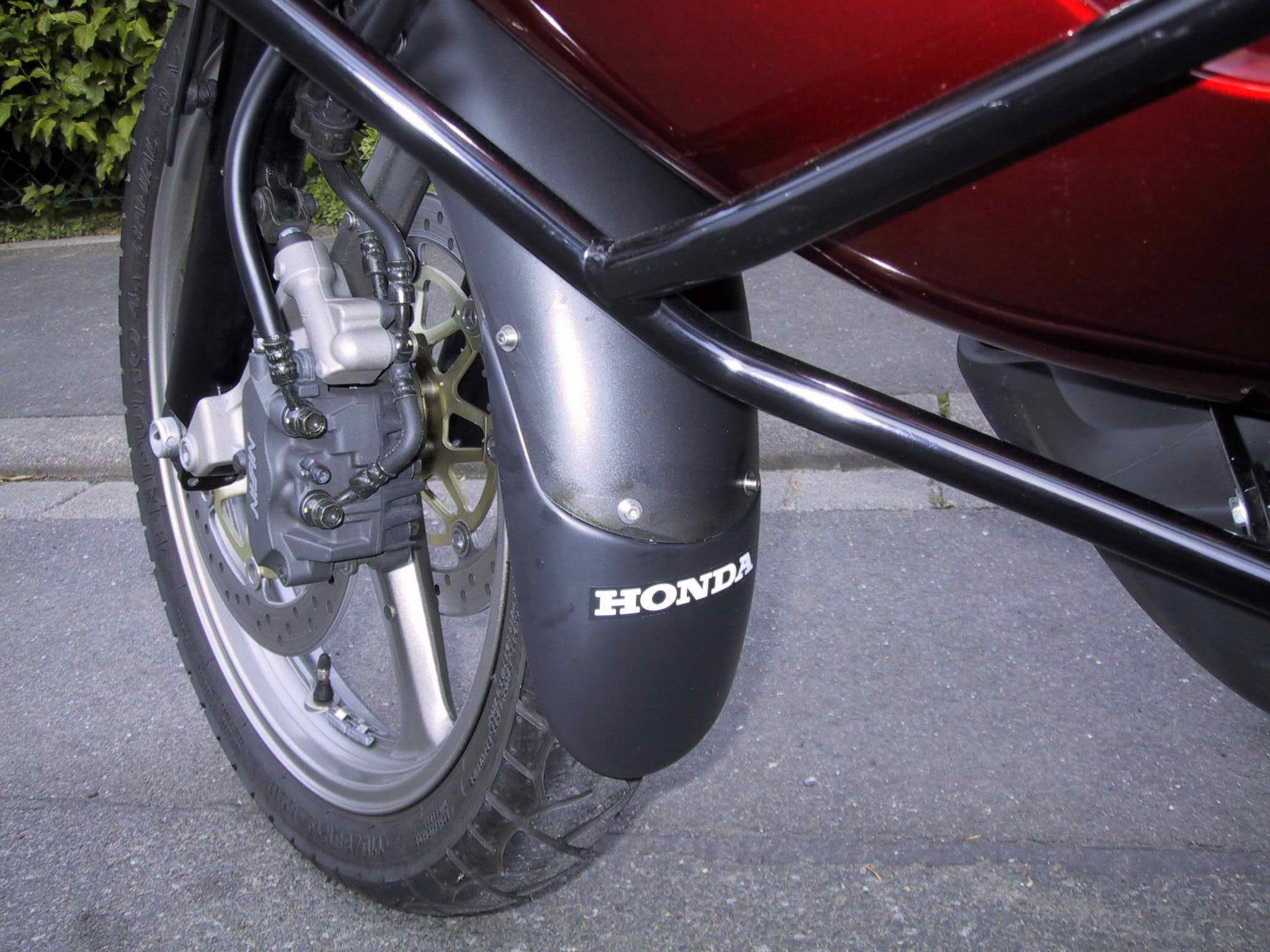 mein-motorrad.de